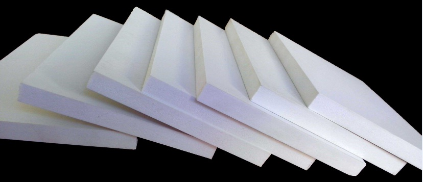 Pvc Board Dealer Offer Discounted Prices In Ahmedabad