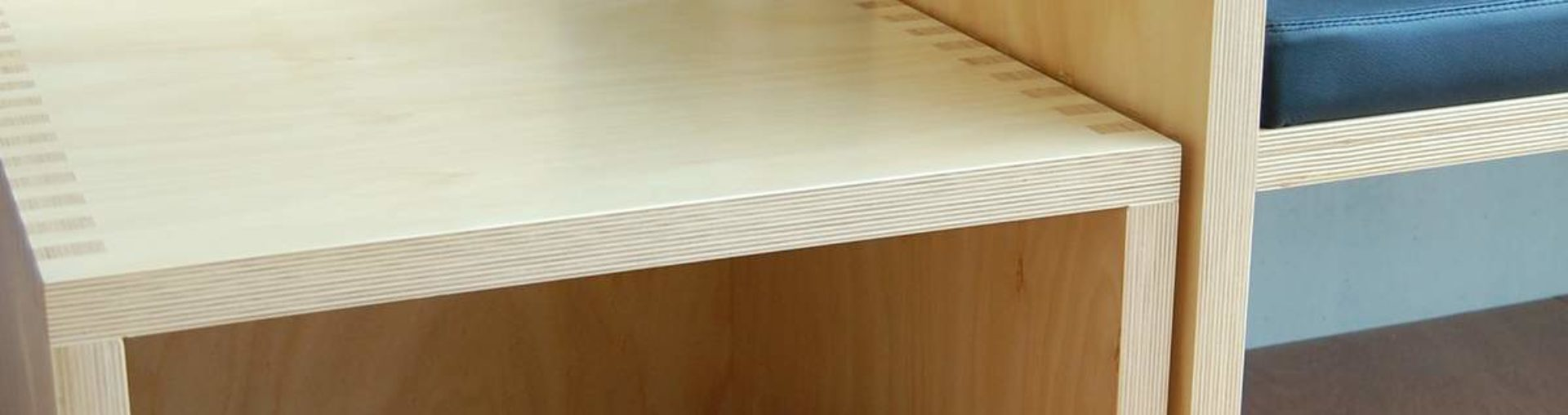 Advantages of Plywood | Advantages of using Plywood over ...