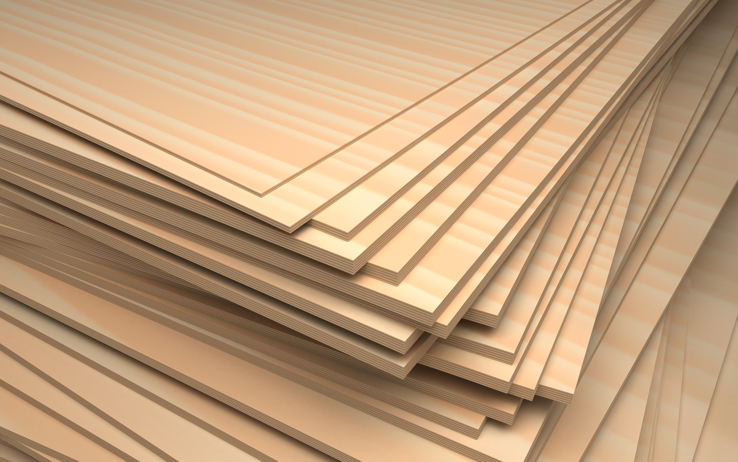 Commercial Plywood In Ahmedabad Poplar Amp Alternate